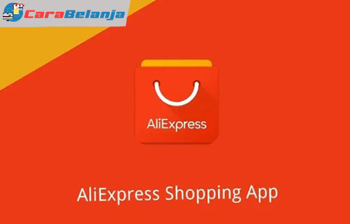 Cara Cek Resi Aliexpress Standard Shipping dan Post Air Mail