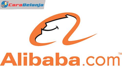 Cara Bayar Alibaba dengan Paypal Aman