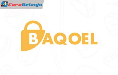Baqoel