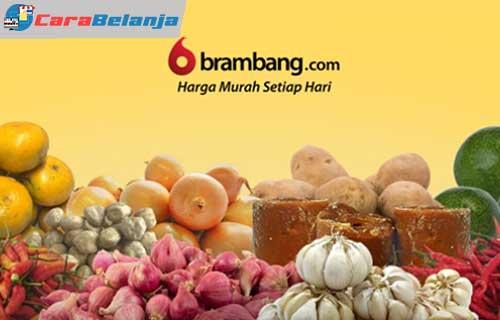 Brambang.com