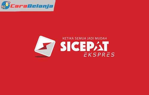 SiCepat