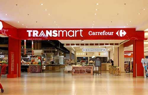 Transmart 1