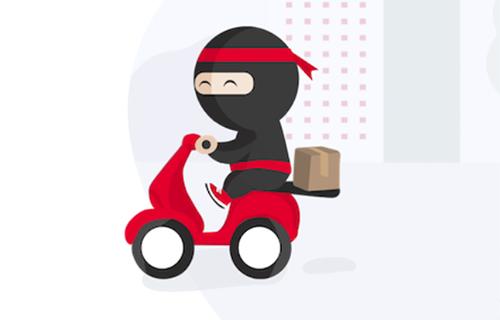 Cara Cek Resi Ninja Xpress Pakai Lazada