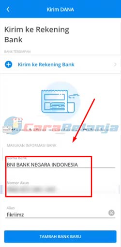 13 Isi Data Bank