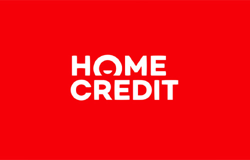 Cara Kredit HP di Home Credit