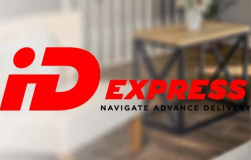 Apa Itu ID Express 1