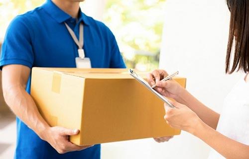 Tips Kirim Paket Bagi Pemula 1