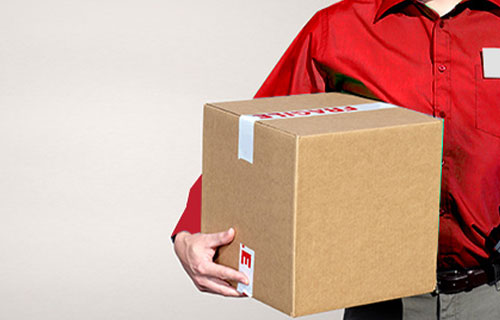 Tips Kirim Paket Lewat JT Bagi Pemula