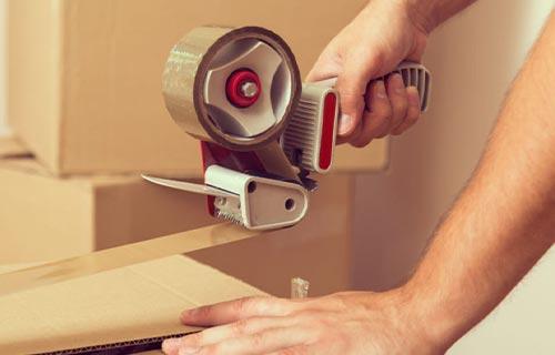 Tips Kirim Paket Lewat Pos Bagi Pemula