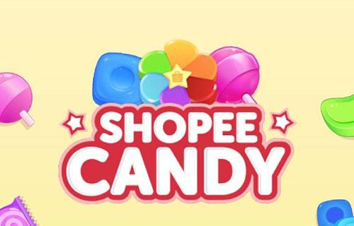 Apa Itu Shope Candy