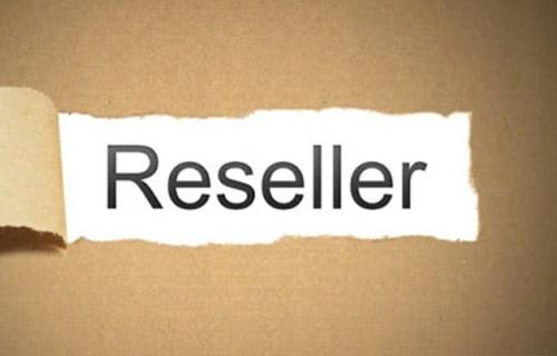 Apa Itu Reseller