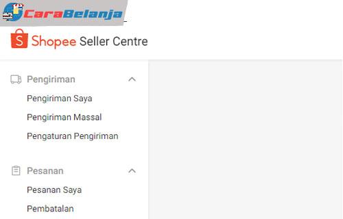 Seller Centre 1