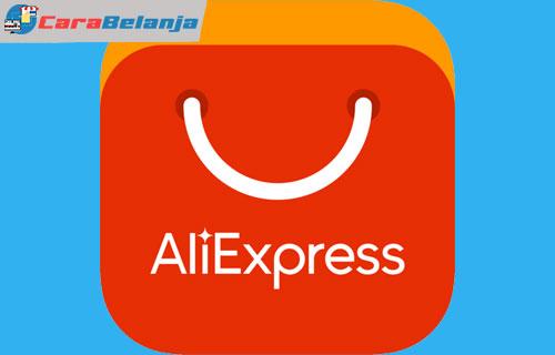 1 Ali Express