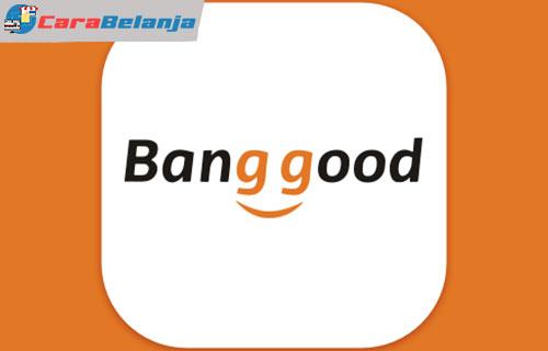 4 Banggod