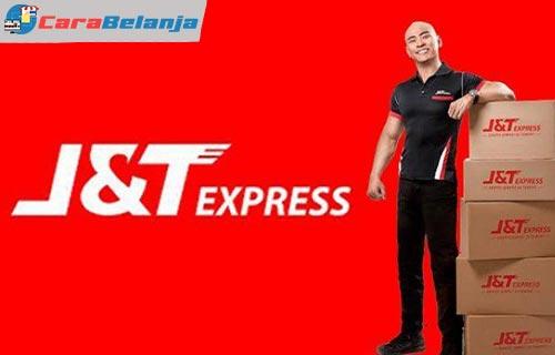 4 JT Expres 1