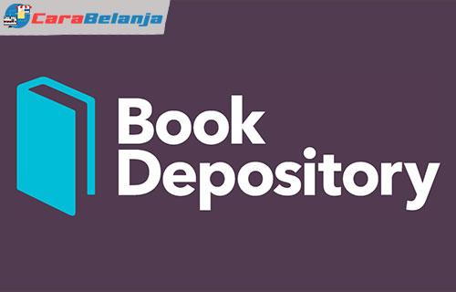 5 Book Depository