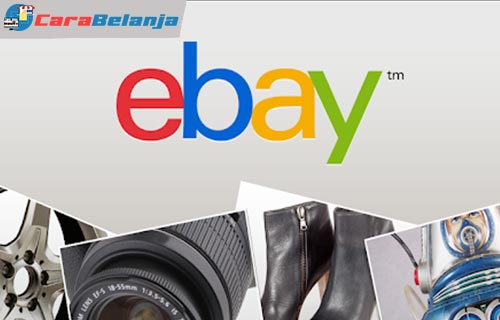 7 Ebay