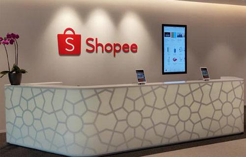 Alamat Kantor Shopee Express