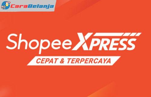 Call Center Shopee Express 2021 No Telepon Alamat Carabelanja Id