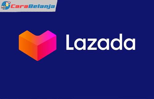 Keuntungan Menjadi Seller di Lazada