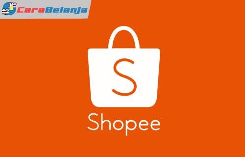 1 Shopee
