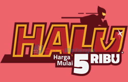 4 HALU