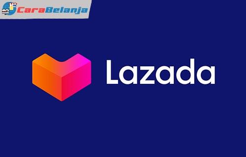 4 Lazada