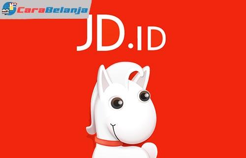 5 JD.Id