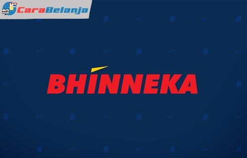 6 Bhineka