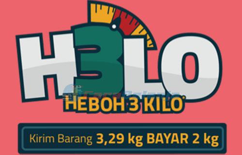 7 H3LO