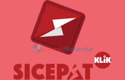 9 SICEPAT KLIK