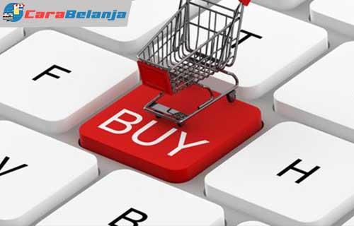 Apa Itu Biaya Penanganan Shopee