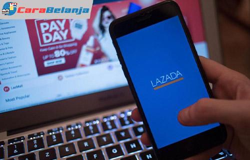 Keuntungan Bayar Pakai Lazada Paylater
