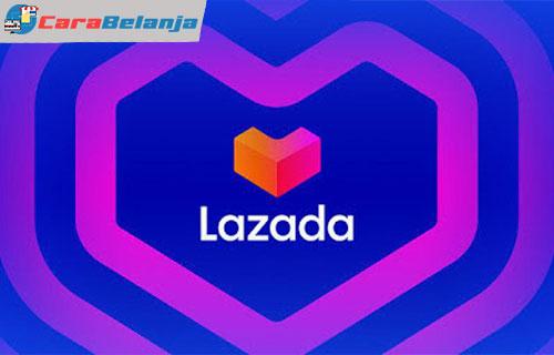 10 Cara Kredit di Lazada 2021 : Syarat & Cara Pengajuan ...