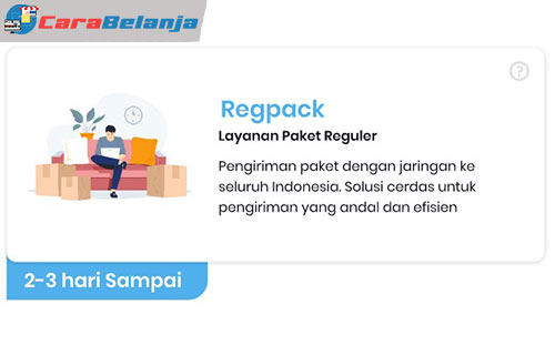 2 Regpack