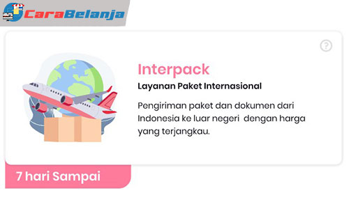 4 Interpack
