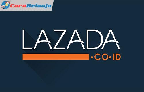 Keuntungan Tambah Alamat Email di Lazada