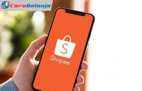 Apa Itu Gratis Ongkir SMS Shopee