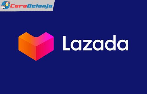 Keuntungan Komplain Ke Lazada