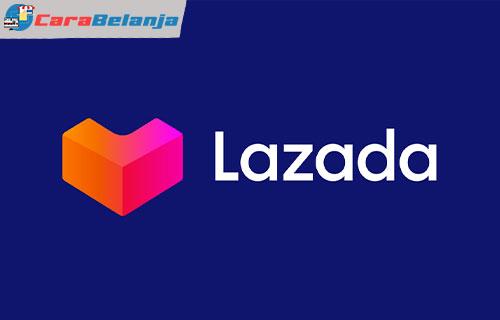 Keuntungan Membuat Harga Coret di Lazada