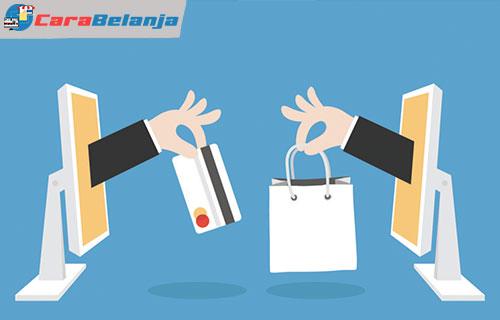 Biaya Layanan Instant Payment Tokopedia