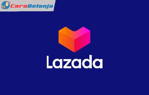 Keuntungan Memberikan Ulasan di Lazada