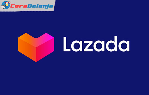 Tips Belanja di Lazada