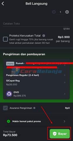 6 Bayar
