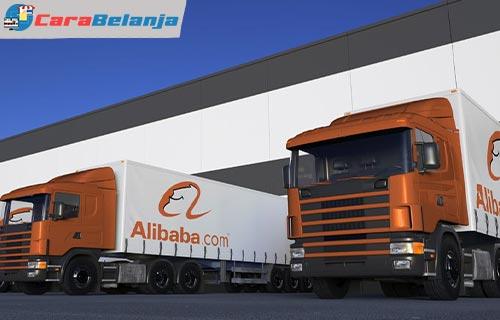 Keuntungan Kekurangan Cari Supplier di Alibaba