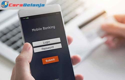1 Mobile Banking