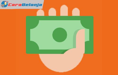 Biaya Bayar Shopee Lewat SeaBank