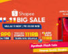 Apakah Flash Sale Shopee Gratis Ongkir Begini Penjelasannya